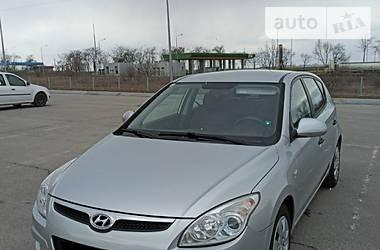 Hyundai i30 2007 в Запорожье