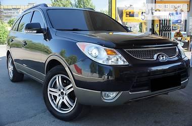 Hyundai ix55 (Veracruz) 2008 в Днепре