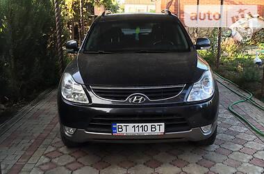 Hyundai ix55 (Veracruz) 2008 в Херсоне