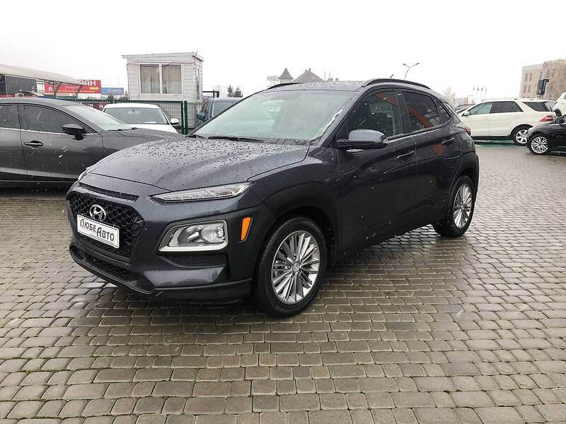 https://cdn2.riastatic.com/photosnew/auto/photo/hyundai_kona__364131367f.jpg