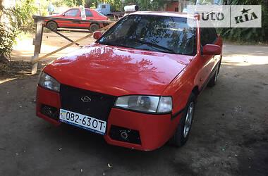 Hyundai Lantra 1993 в Белгороде-Днестровском