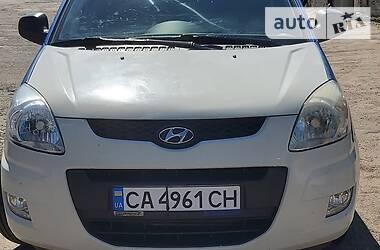 Hyundai Matrix 2008 в Черкассах