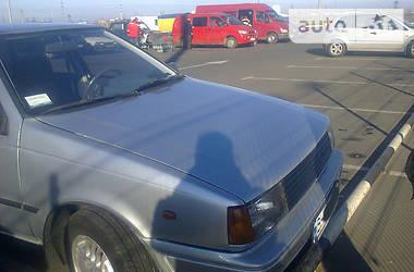 Hyundai Pony 1987 в Одессе