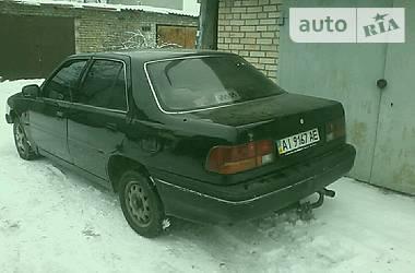 Hyundai Sonata 1993 в Ирпене