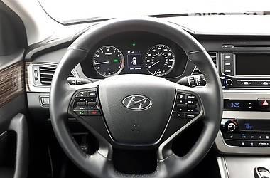 Hyundai Sonata 2014 в Николаеве