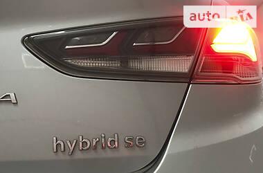 Hyundai Sonata 2019 в Мариуполе