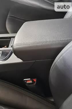 Седан Hyundai Sonata 2017 в Днепре