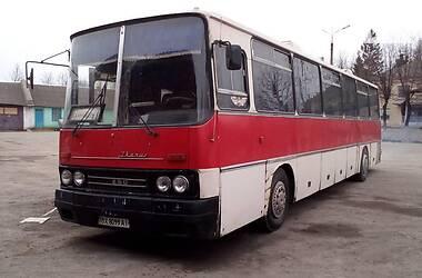 Ikarus 250 1996 в Хмельницком
