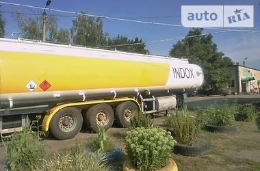 Indox AM-112 1992 в Черкассах