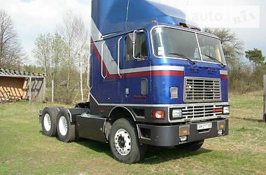 International 9600 1988 в Житомире