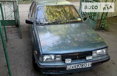 Isuzu Aska 1999 в Николаеве