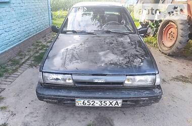 Isuzu Gemini 1990 в Гадяче