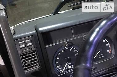 Iveco EuroCargo 2000 в Полтаве