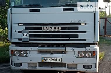 Iveco EuroStar 1998 в Мариуполе