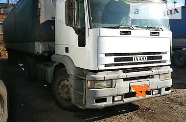 Iveco Magirus 1996 в Гайсине