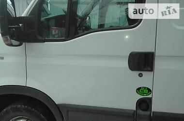 Iveco TurboDaily 2011 в Меловом