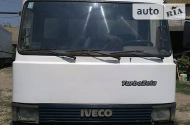 Iveco Zeta 1992 в Херсоне