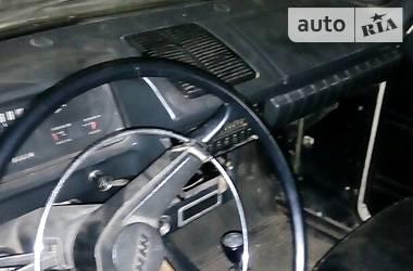 ИЖ 2125 1986 в Житомире