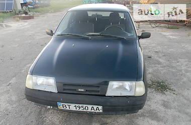 ИЖ 2126 (Орбита) 2004 в Голой Пристани