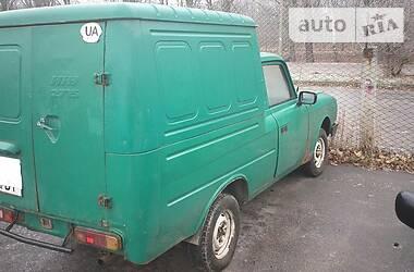 ИЖ 2715 1999 в Виннице