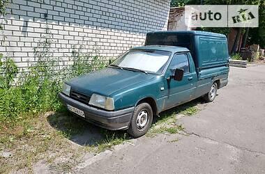 Легковой фургон (до 1,5 т) ИЖ 2717 (Ода) 2003 в Харькове