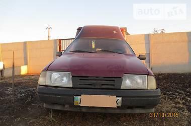 ИЖ 2717 2001 в Запорожье