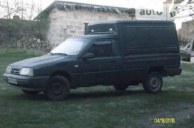 ИЖ 2717 2002 в Ровно