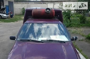 ИЖ 2717 2003 в Врадиевке