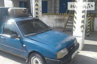 ИЖ 2717 2006 в Харькове