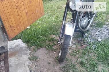 Мотоцикл Классик ИЖ Планета 4 1988 в Бердичеве