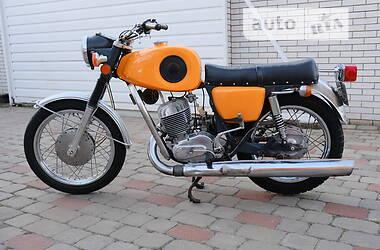 Мотоцикл Классик ИЖ Планета Спорт 1975 в Киеве