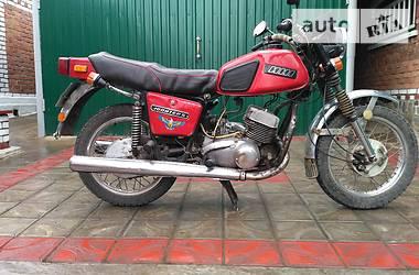 Мотоциклы ИЖ Юпитер 5 1991 в Гайсине