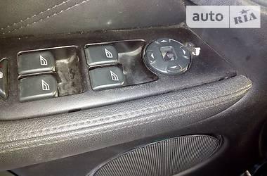 Jaguar X-Type 2010