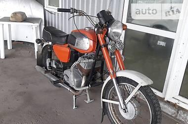 Jawa (ЯВА) 634 1977 в Запорожье
