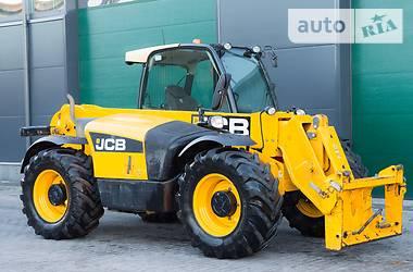 JCB 536 -70 2012