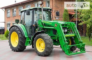 John Deere 6220 Premium 2003 в Житомире