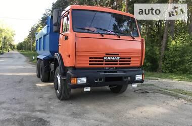 КамАЗ 45143 2011 в Киеве