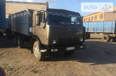 КамАЗ 5320 1992 в Гайвороне