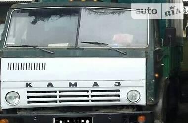 КамАЗ 5320 1980 в Ровно