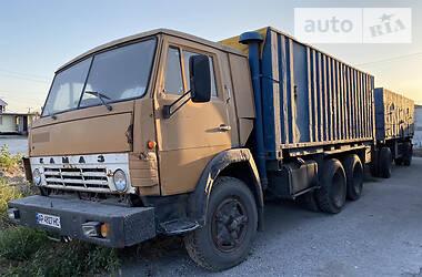 КамАЗ 5320 1978 в Запорожье