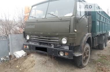 КамАЗ 53212 1985 в Гайсине