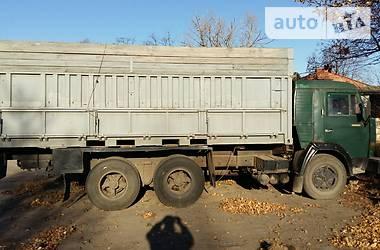 КамАЗ 53212 1988 в Великой Новоселке