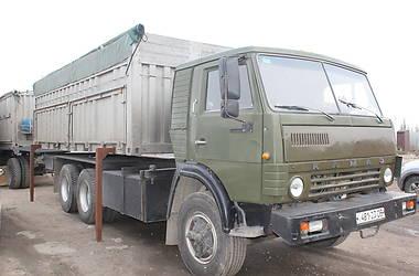 КамАЗ 53212 1982 в Одессе