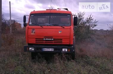 КамАЗ 53229 2003 в Одессе