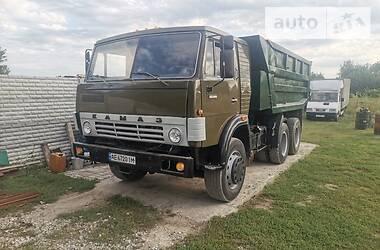 КамАЗ 5410 1989 в Днепре