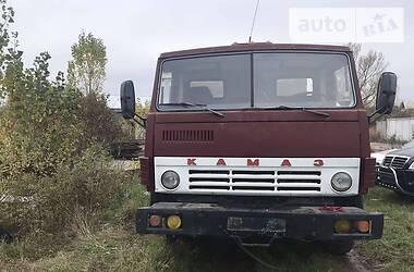 КамАЗ 5410 1989 в Хмельницком