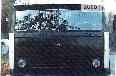 КамАЗ 5410 1986 в Золочеве