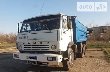 КамАЗ 5511 1993 в Херсоне