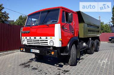 КамАЗ 5511 1991 в Одессе