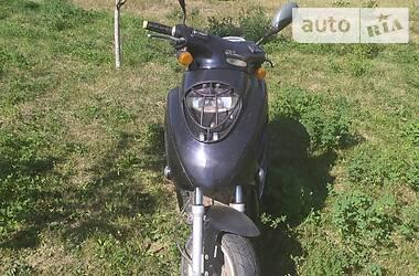 Kanuni 50 2007 в Каменец-Подольском